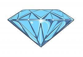 DIAMONDS OFFICERS
