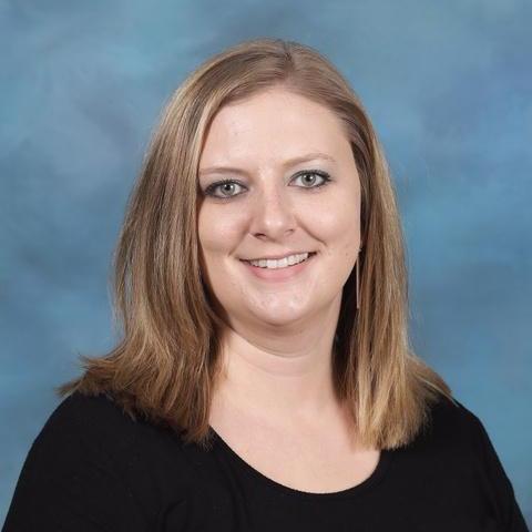 Megan Hicks's Profile Photo