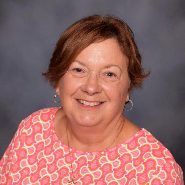 Bobbie Knopke's Profile Photo
