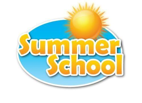 Summer School information Thumbnail Image