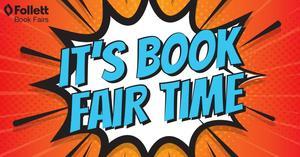Its_Book_Fair_Time.jpg