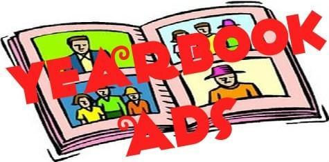 Yearbook Ads-Click on Headline to view form Thumbnail Image