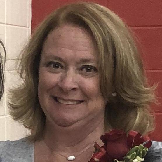 Elizabeth Bozeman's Profile Photo