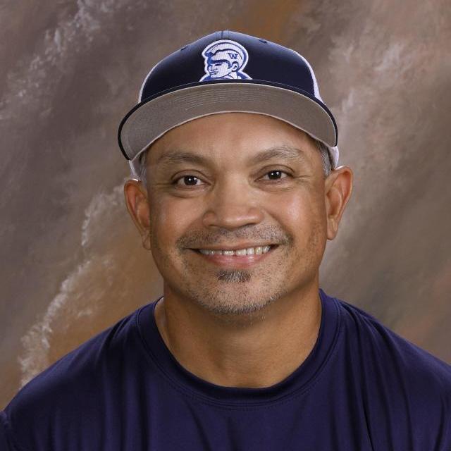 Ralph Artaho's Profile Photo