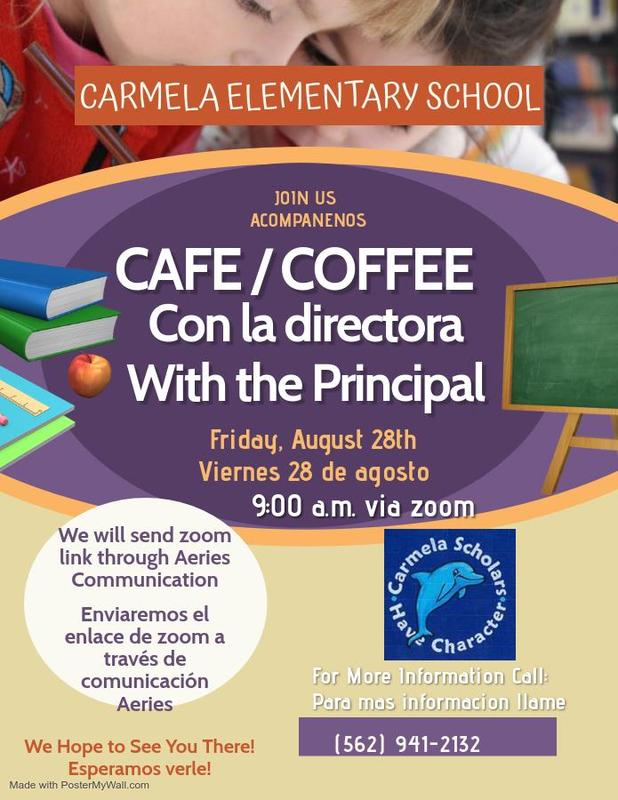 Copy of Parent Meeting Flyer - Made with PosterMyWall (2).jpg