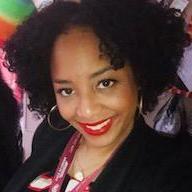 Kristeen Holmes's Profile Photo