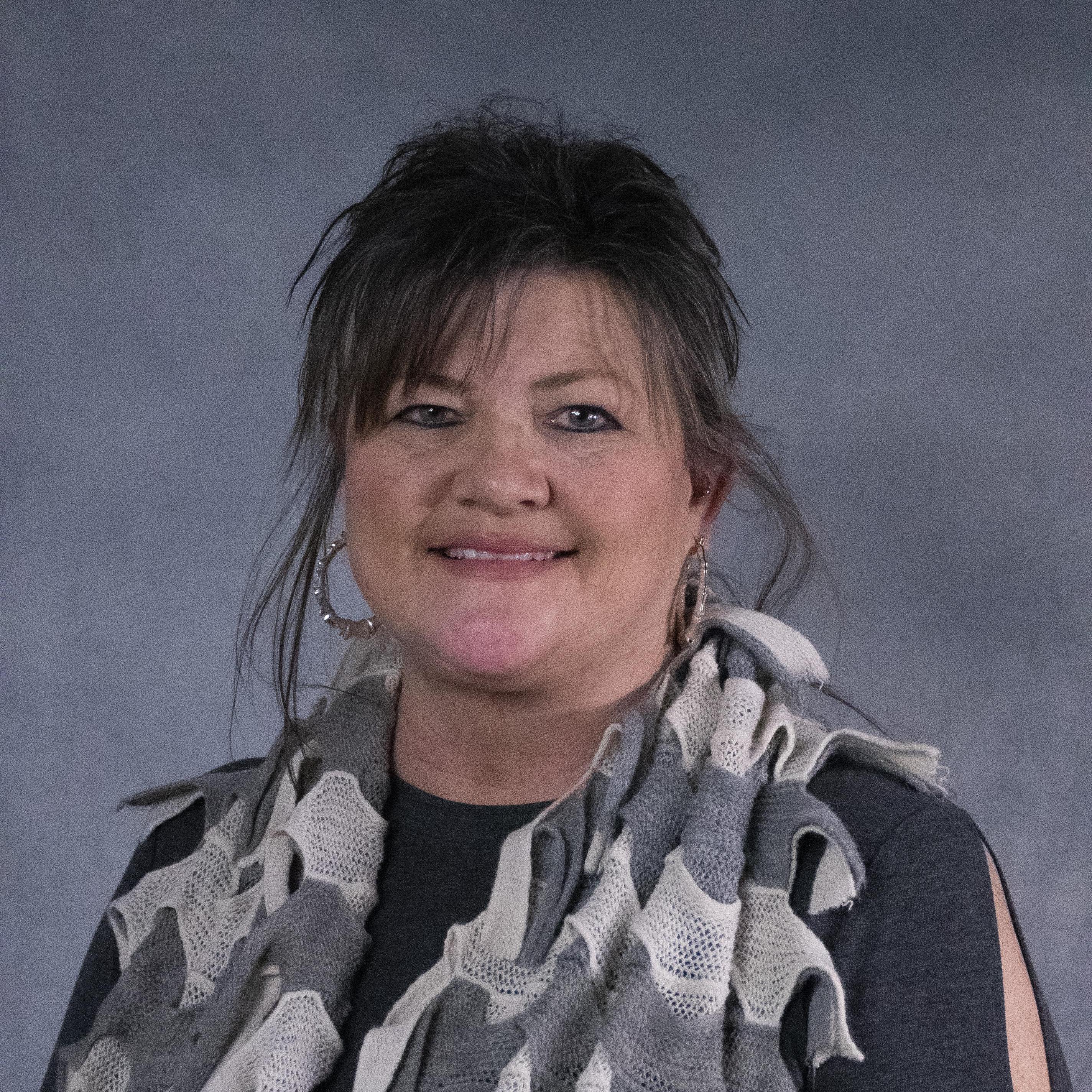 Sheri Piercy's Profile Photo