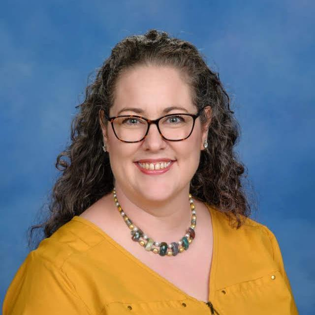 Jessica Burchfield's Profile Photo