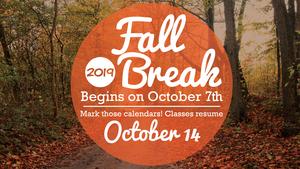 Fall_Break_scratch.png