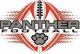 2020 Panther Program Ads Thumbnail Image