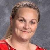 Cassaundra Osborne's Profile Photo