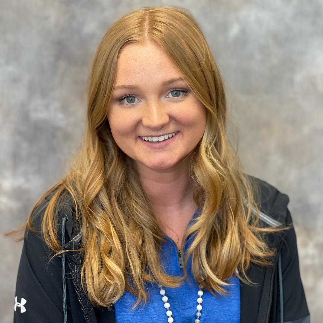 Rachel Pickett's Profile Photo