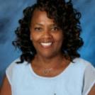 Sharon Newman's Profile Photo