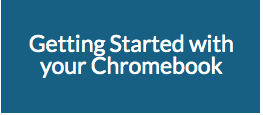 getting started chromebook