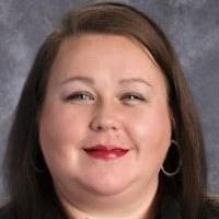 Rosi Delgado's Profile Photo