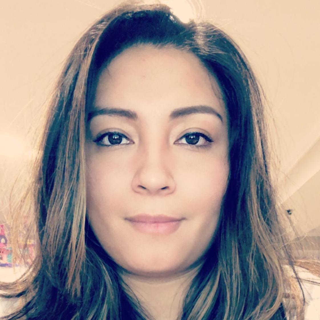Berenice Sanchez-Villasenor's Profile Photo