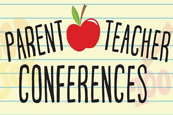 Parent-Teacher Conference Scheduling Thumbnail Image
