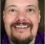 Alan Bonner, M.Ed.'s Profile Photo