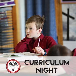 curriculum night.jpg
