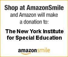 Donate using smile.amazon.com