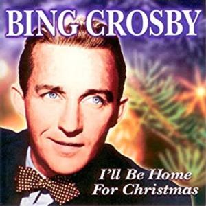 bingcrosby.png
