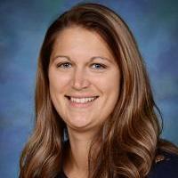 Kayla Morgart's Profile Photo