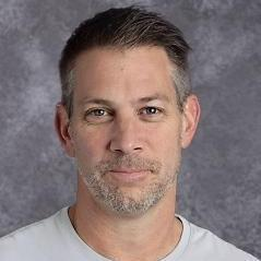 Damon Asbill's Profile Photo