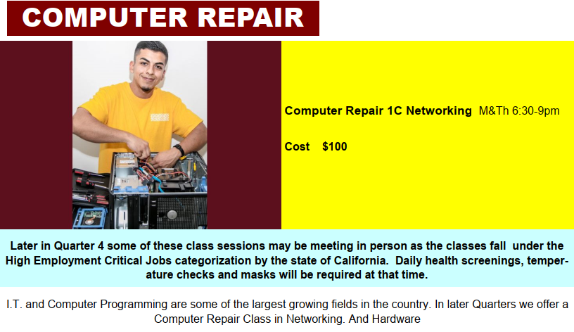 ComputerV2