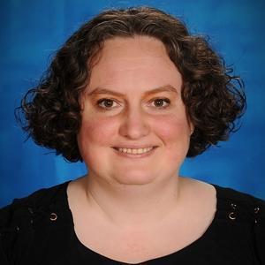 Janelle Schumacher's Profile Photo