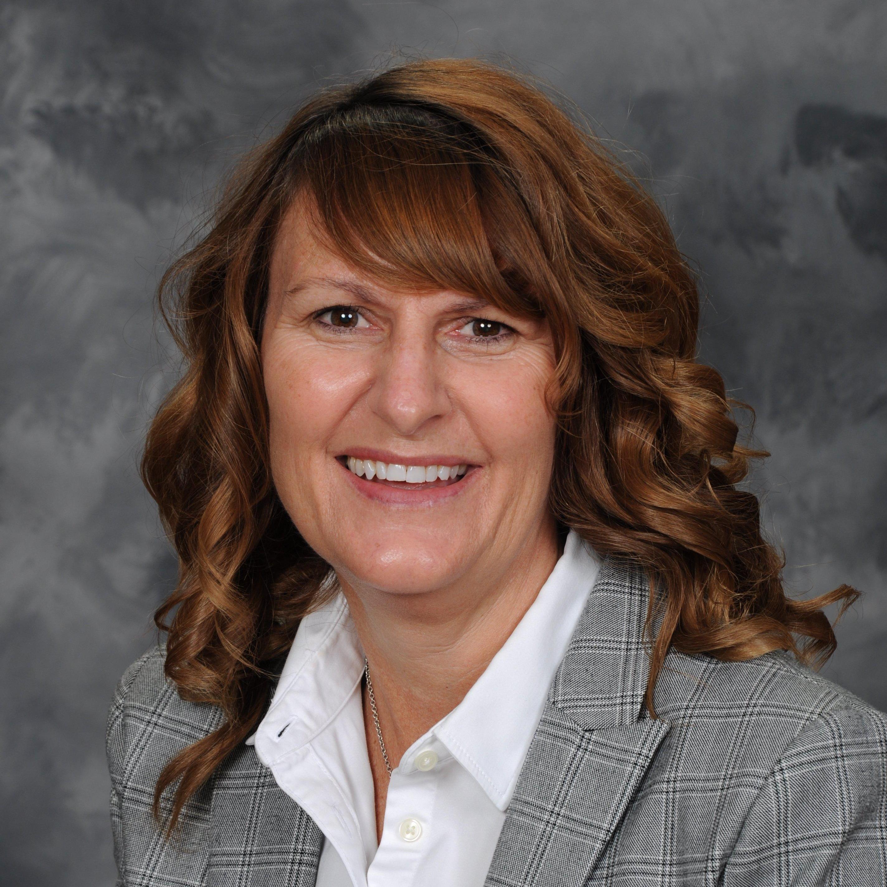 Susan Johnson's Profile Photo