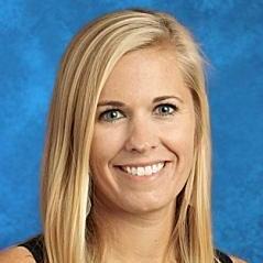 Melissa Szabo's Profile Photo