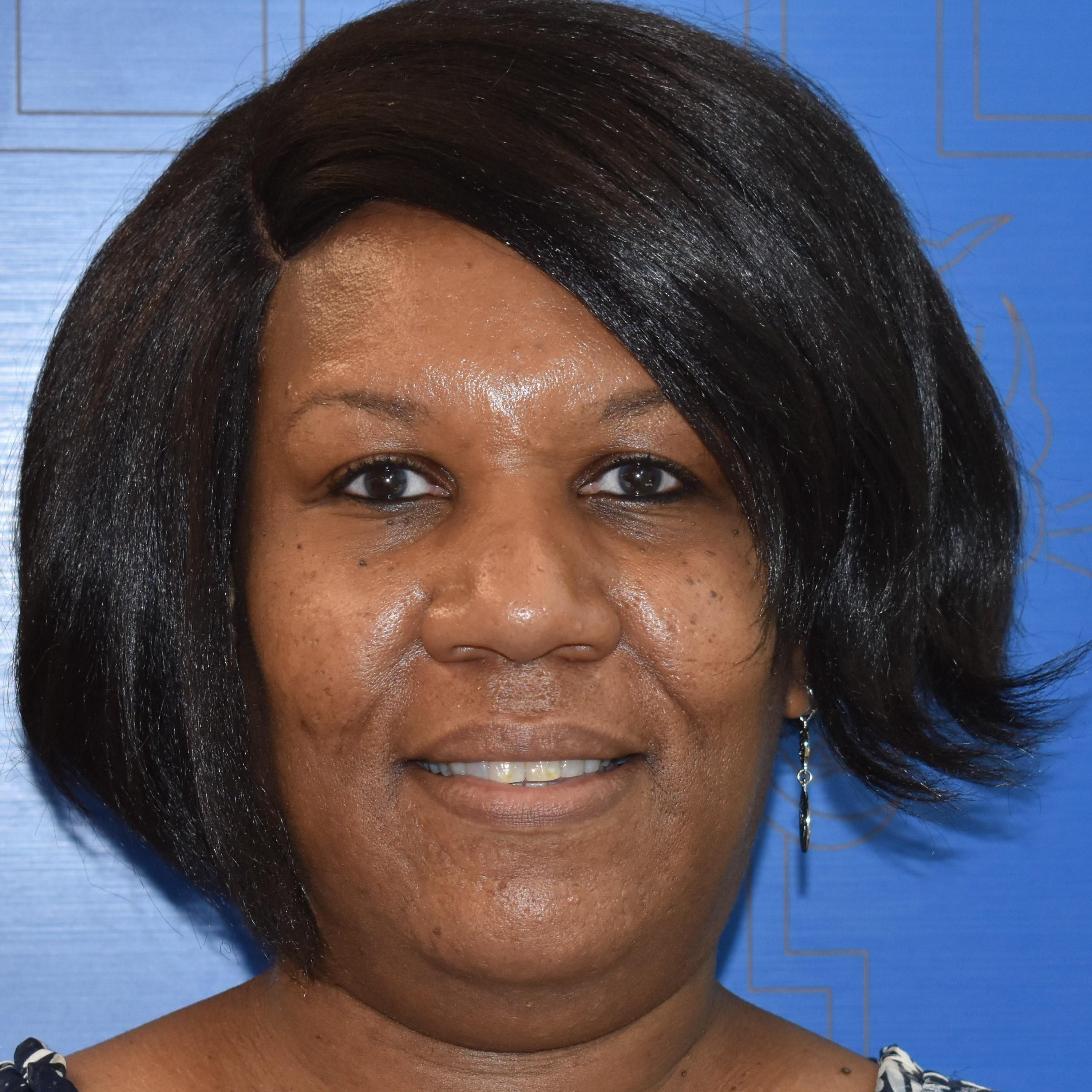 Sherry Hartsfield-Bell's Profile Photo