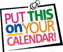 Parent Calendar Featured Photo