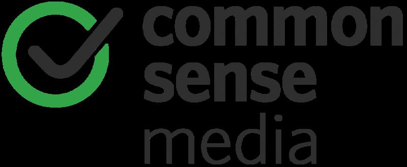 common sense media icon