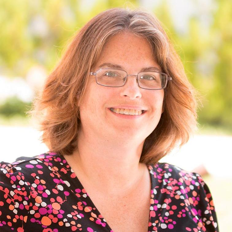 Cynthia Brennan's Profile Photo