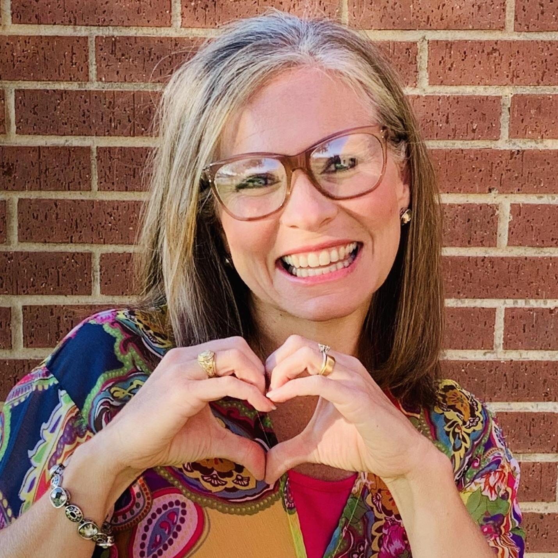 TISHA YOUNG's Profile Photo