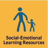 Social Emotional Resources