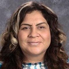 Jessica Barrientos's Profile Photo