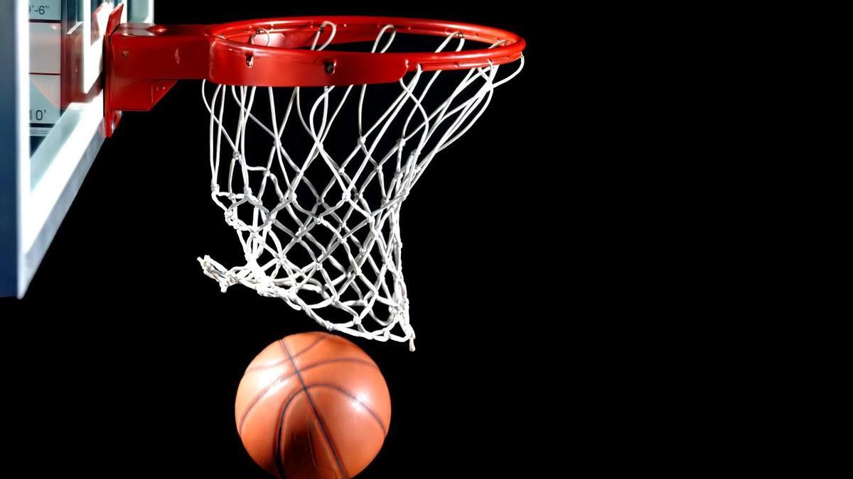 CMS Hawks Boys Basketball