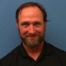 Scott Swinnea's Profile Photo