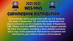 Chromebook Distribution 2021 (2).jpg