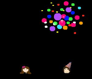 confetti logo final.png