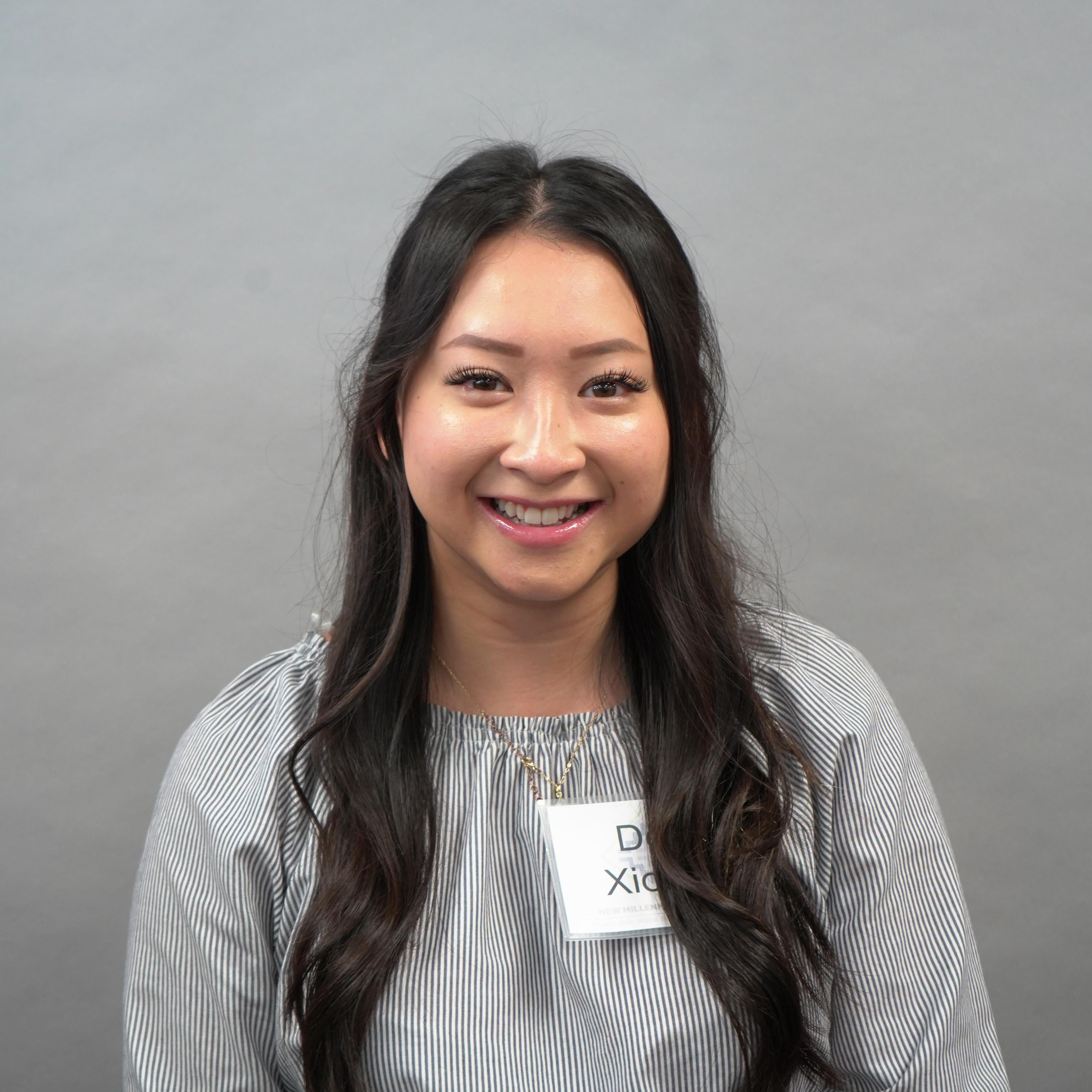 Der Xiong's Profile Photo