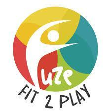 Fuze Fit Logo