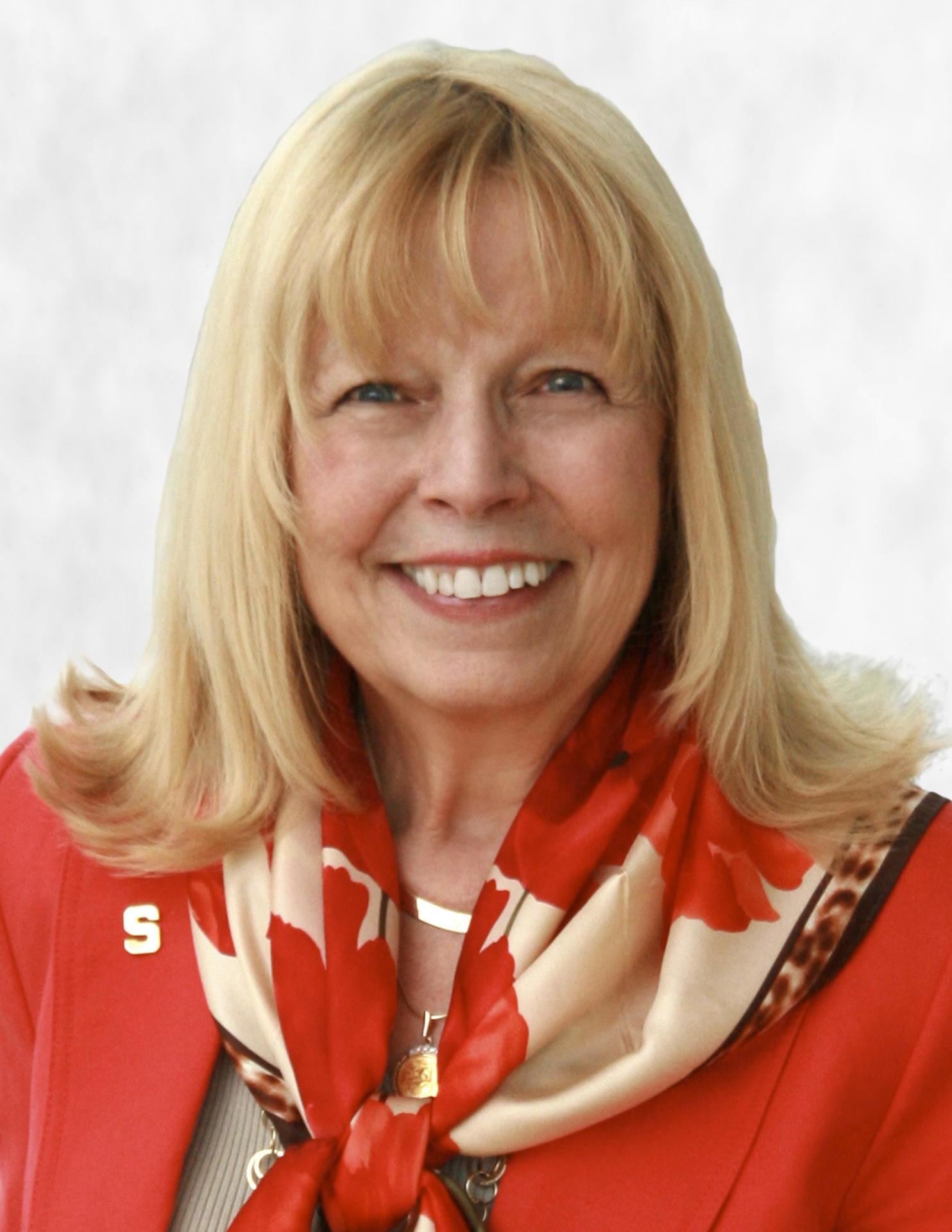 MaryLee Davis