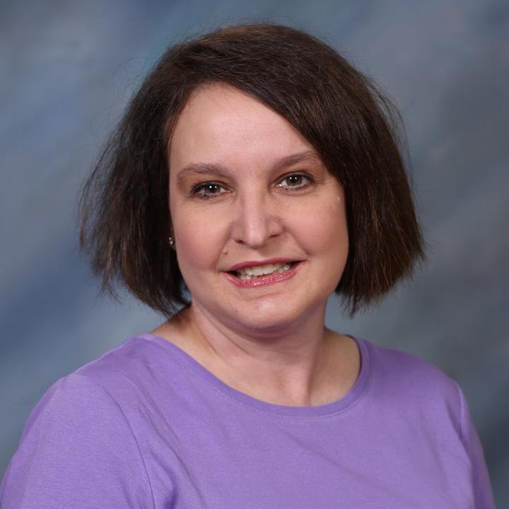 Tina Ware's Profile Photo