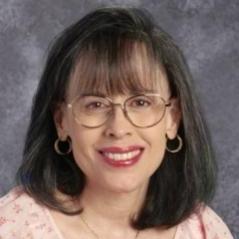 Milagros Mendez's Profile Photo