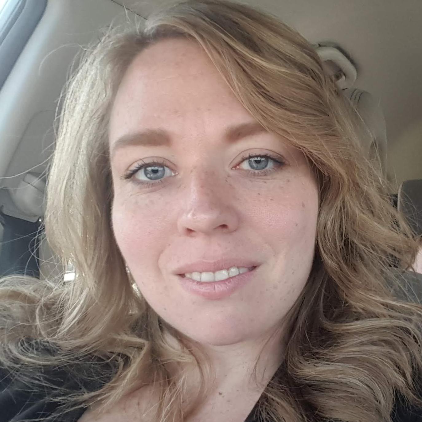 Elizabeth Wetzel's Profile Photo