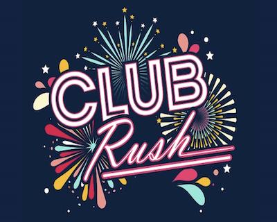 club rush