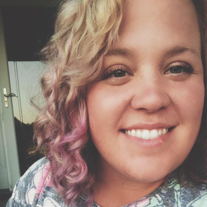 Betsy McCandless's Profile Photo
